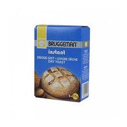Bruggeman instant gist 5x11gr