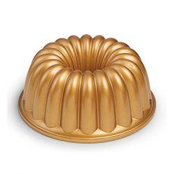 Elegant Party bundt Pan