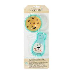 Sweet Sugarbelle Milk and Cookie
