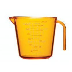 KitchenCraft Measuring Jug