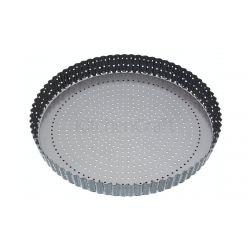 Crusty quiche pan 30cm
