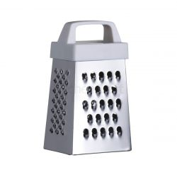 Kitchencraft Mini Food Grater