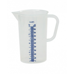 Decora Measuring Jug 0,5L