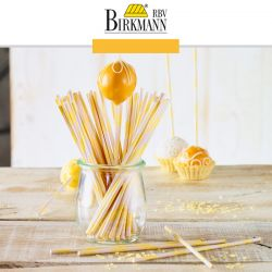 Birkmann Lolly-Sticks
