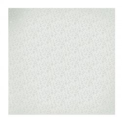 KitchenCraft Celebration Embossing Mat