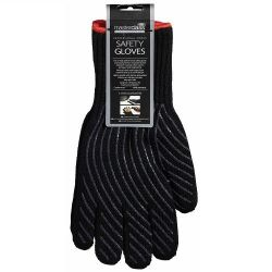 Masterclass Safety Gloves
