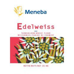 Meneba Edelweiss Patentbloem 25kg ALLEEN AFHALEN