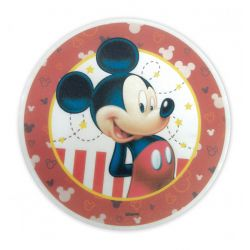 ScrapCooking Eetbare Print Mickey Mouse