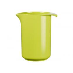 Rosti Mixbeker Margrethe 1L Lime