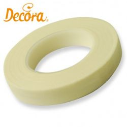 Decora Flower Tape Wit