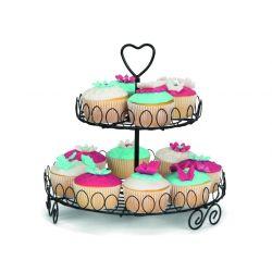 Patisse Cupcake Standaard 25cm