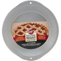 Wilton Pie Pan 23cm