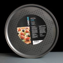 Tala Chef Aid Budget Pizza pan