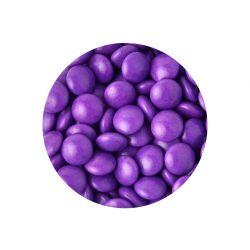 Scrumptious Mini Beans Purple