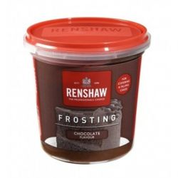 BELGIAN CHOCOLATE MODELLING PASTE 180gr