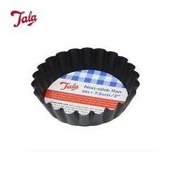 Tala Originals Retro Ceramic Baking Beans In Tin 700G