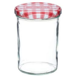 Kitchencraft Preserving Jar 440 ml