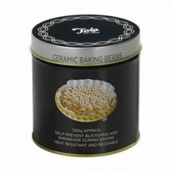 Tala Originals Retro Ceramic Baking Beans In Tin 700G