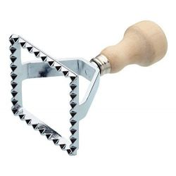 Kitchencraft Square Ravioli Cutter