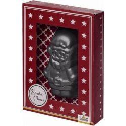 Birkmann Cake Pan Santa Claus