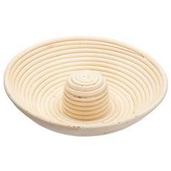 Kitchencraft Rijsmand Ring 28cm
