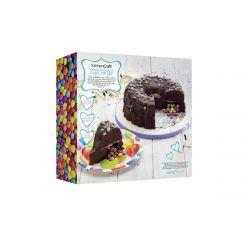 Kitchencraft Surprise Inside Cake Tin Set