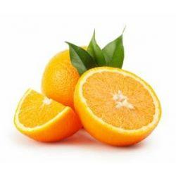 Decora Smaak Pasta Orange