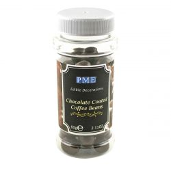 PME Chocolate Coated Coffee Beans