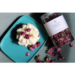 Add Wise Flower Sprinkle Rosebud 35gr