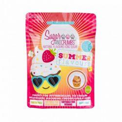 Sugar and Crumbs Caramelised Orange 500gr