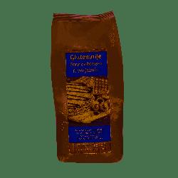 Bakels Glutenvrije Pannenkoeken & Wafelmix