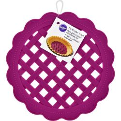 Wilton Pie Weight/Trivet