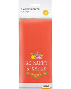 Birkmann Gift Boxes Be Happy & Smile