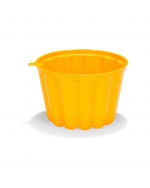 Puddingvorm 0,5l