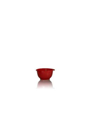 Rosti Beslagkom Margrethe  150ml Red