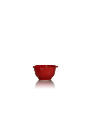 Rosti Beslagkom Margrethe  350ml Red