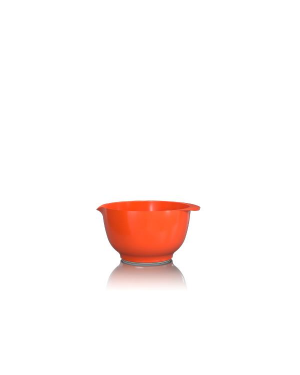 Rosti Beslagkom Margrethe  500ml Carrot