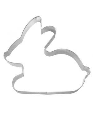 Birkmann Cookie Cutter Rabbit