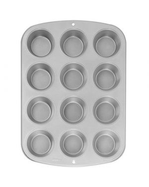 Chef Aid S/S Bowl 136.2mm Bk Approx 0.5l