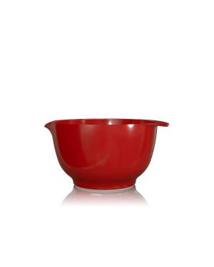 Rosti Beslagkom Margrethe 3L Red