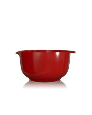 Rosti Beslagkom Margrethe 4L Red
