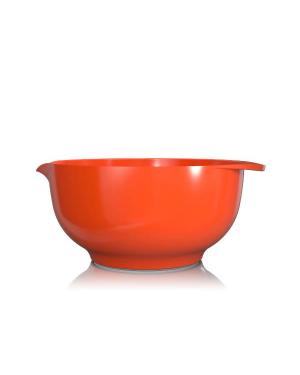 Rosti Beslagkom Margrethe 5L Carrot