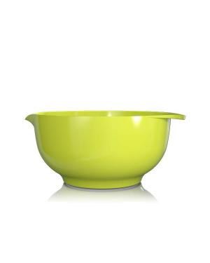 Rosti Beslagkom Margrethe 5L Lime