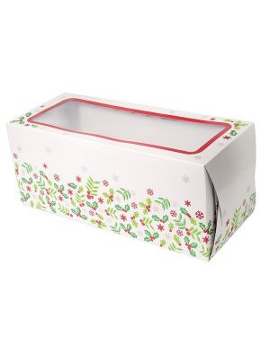 Culpitt Cake Box 30x12,5x13h