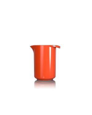 Rosti Mixbeker Margrethe 1L Carrot