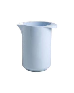 Rosti Mixbeker Margrethe  500ml Nordic Blue