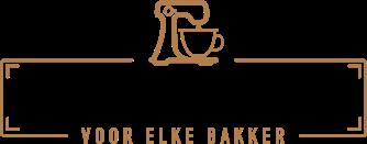 De Bakwinkel Maasbracht - bakproducten en bakworkshops